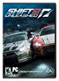 Shift 2 - Unleashed [Download]