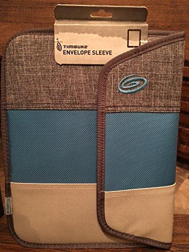 timbuk2-envelope-sleeve-for-new-ipad-and-ipad-2-grey-cold-blue-tusk-grey-x-small