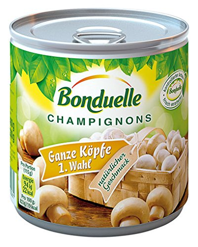 bonduelle-whole-mushroom-heads-1st-choice-400g