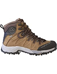 La Sportiva Thunder III GTX Boot - Men's