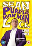 Sean Lock: Purple Van Man (Live 2013)...