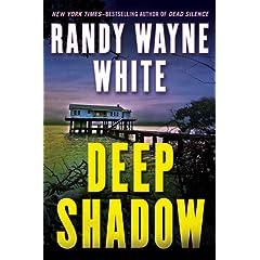 34% off Deep Shadow (Doc Ford) (Hardcover) 51iQUsajbeL._SL500_AA240_
