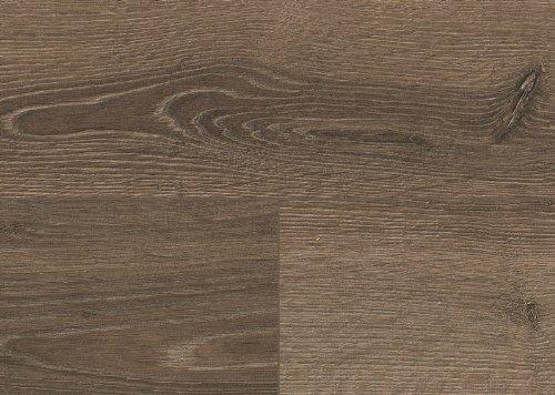 laminat fliesenoptik grau das beste aus wohndesign und m bel inspiration. Black Bedroom Furniture Sets. Home Design Ideas