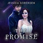 The Promise: Fallen Star Series, Book 4 | Jessica Sorensen