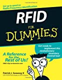 Patrick J. Sweeney II RFID For Dummies