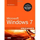 Microsoft Windows 7 Unleashedby Paul McFedries