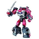 Transformers Boys