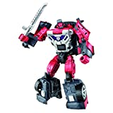 by Transformers (2)Buy new:   $16.99 4 used & new from $16.99