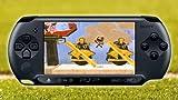 PlayStation-Portable-Konsole-E1004