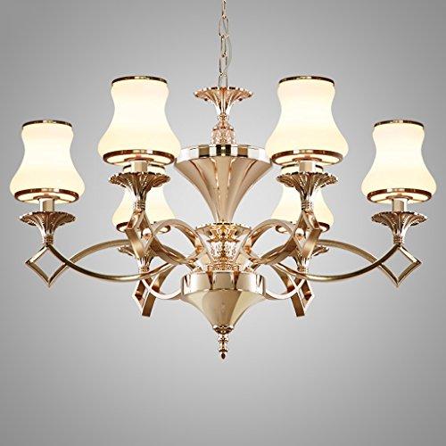 skc-lighting-laiton-de-style-europeen-de-luxe-lampes-personnalite-creative-living-room-restaurant-ch