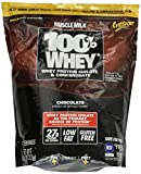 Cytosport 100% Whey Chocolate Protein Powder 6lb