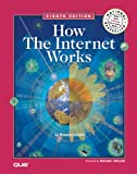 How the Internet Works (8th Edition)