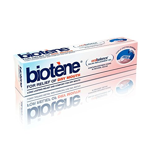 Biotene-50-g-Oral-Balance-Saliva-Replacement-Gel-for-Relief-of-Dry-Mouth