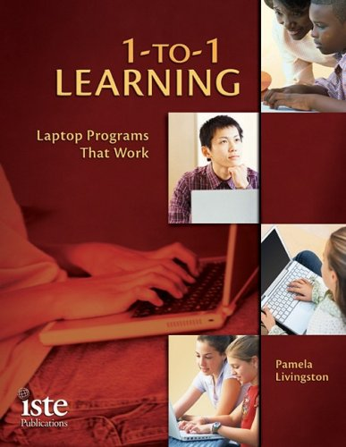 1-to-1 Learning: Laptop Programs That Work1-to-1 Learning: Laptop Programs That Work