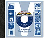 V11b Comp Motown Singles