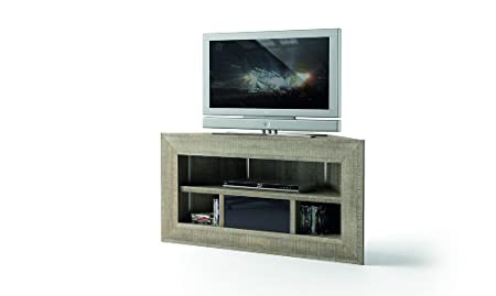 TV Stand–-