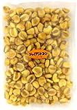豆豊商店 ジャイアントコーン 300g