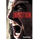 The Infection ~ Craig DiLouie