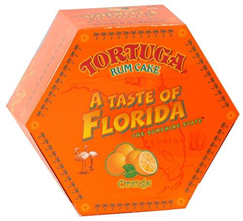 tortuga-florida-rum-cake-orange-40-ounce