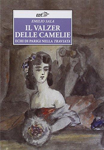 il-valzer-delle-camelie-echi-di-parigi-nella-traviata