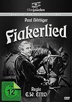Fiakerlied