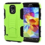 S5 h�lle,HOOMIL� Samsung Galaxy S5 Dr...