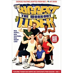 watch the biggest loser season 6