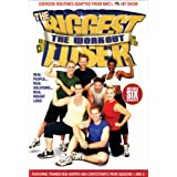 The Biggest Loser The Workout ~ Bob Harper