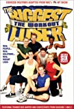 The Biggest Loser Workout, Vol. 1 (2004)
