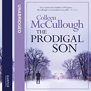The Prodigal Son | [Colleen McCullough]