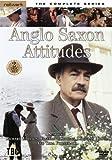 echange, troc Anglo Saxon Attitudes [Import anglais]