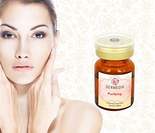 intensive-purifying-acne-pore-derma-roller-treatment-serum-5ml
