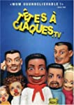 Tetes a Claques.TV (Version fran�aise)