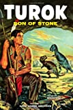 Turok: Son of Stone Archives Volume 1