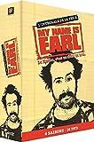 Image de My Name Is Earl : L'intégrale des saison 1 à 4 [Édition Limitée]