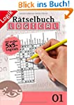 Logical-R�tselbuch 01