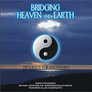 Bridging Heaven and Earth, Vol. 1 Speech