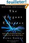 The Elegant Universe - Superstrings,...