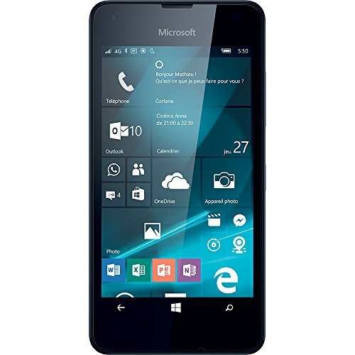 microsoft-lumia-550-smartphone-debloque-4g-ecran-47-pouces-8-go-simple-nano-sim-windows-phone-noir