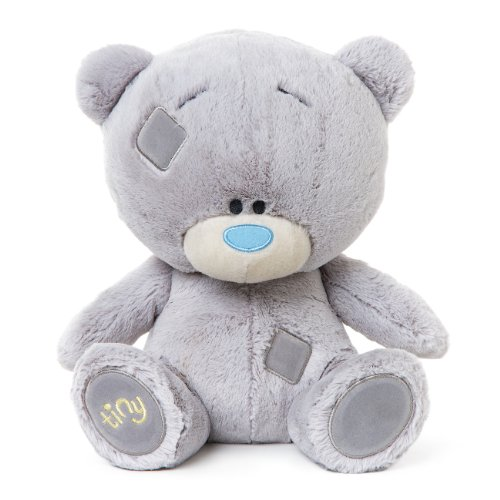 me-to-you-9-inch-tiny-tatty-teddy-orsetto-peluche