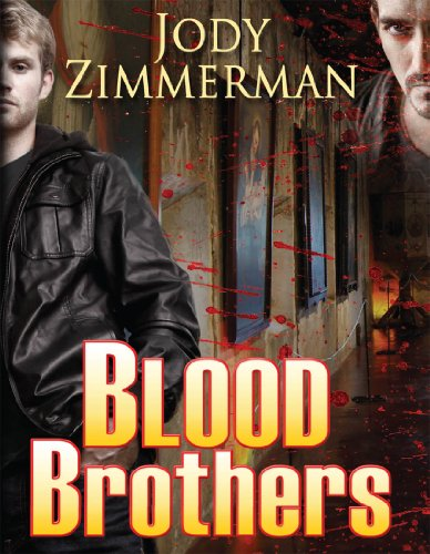 mystery and tension blood brothers Blood brothers and millions of other books are available for amazon kindle  of  the month in fiction, nonfiction, mysteries, children's books, and much more   that can help each of us learn to live at peace in a world of tension and terror.