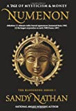 Numenon: A Tale of Mysticism & Money (Bloodsong, Book 1)