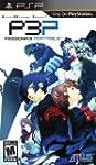 Shin Megami Tensei: Persona 3 Portabl...