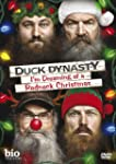 Duck Dynasty - I'm Dreaming of a Redn...