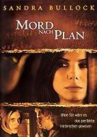 Mord nach Plan