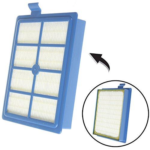 spares2go-efh12-w-type-de-filtre-hepa-pour-aeg-jetmaxx-aspirateur-ultra-active-pour