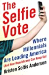 The Selfie Vote: Where Millennials Ar...
