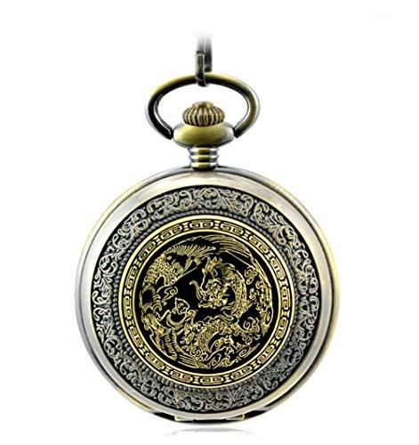 montre-de-poche-les-montres-mecaniques-automatiques-dragons-phenix-style-chinois-la-personnalite-ret