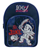 Disney Jake and The Neverland Pirates Back Pack