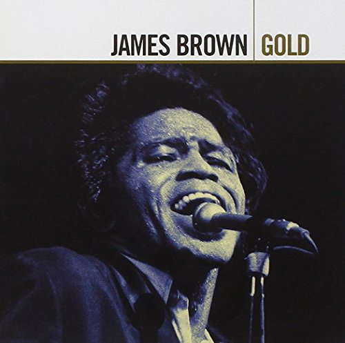 James Brown - Say It Live and Loud (Live in Dallas 08.26.68) - Zortam Music